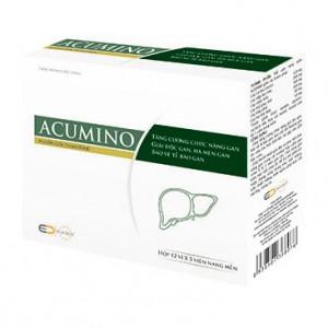 Acumino