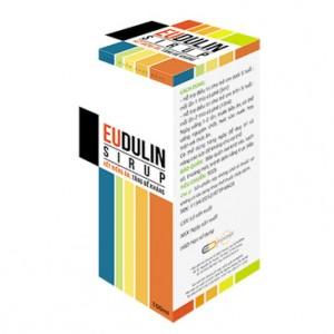 Bổ sung vitamin và kẽm để tăng sức đề kháng 1