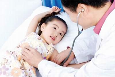 2. Cách điều trị bệnh sởi 1