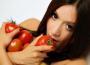 5 thực phẩm giúp chị em giữ gìn tuổi xuân 1