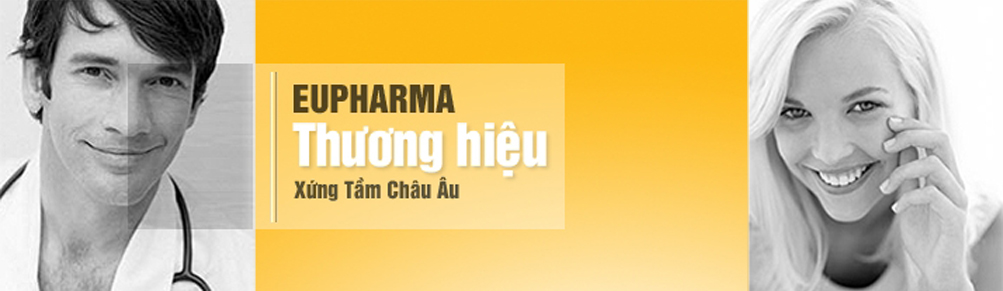 eupharma-banner