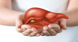Bảo vệ gan từ thói quen hằng ngày? 1