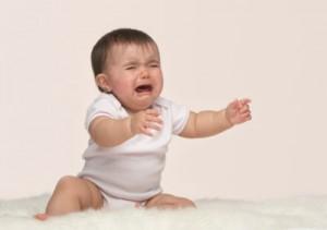 Điều trị bệnh rối loạn tiêu hóa ở trẻ em 1