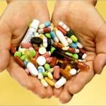 khi nào cần sử dụng thuốc