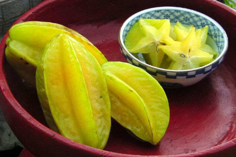 cach-chua-nhiet-mieng-2